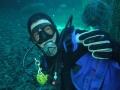 aquarium-dive-21