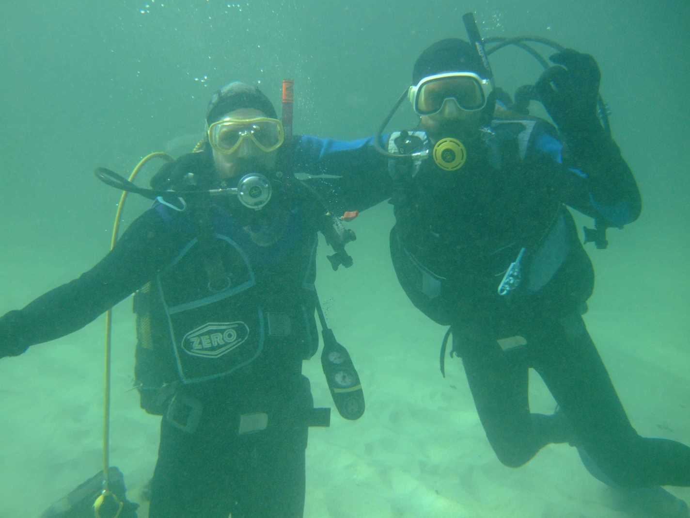 club_divers-12