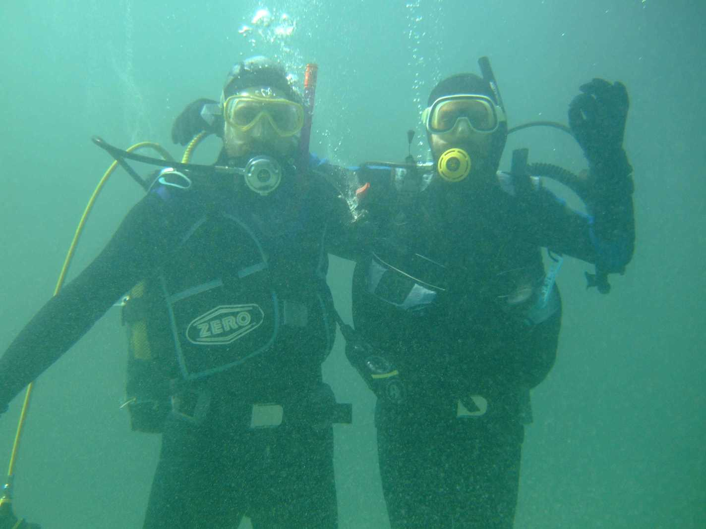 club_divers-14