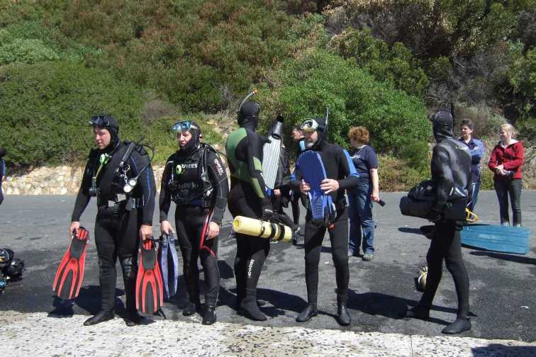 club_divers-38