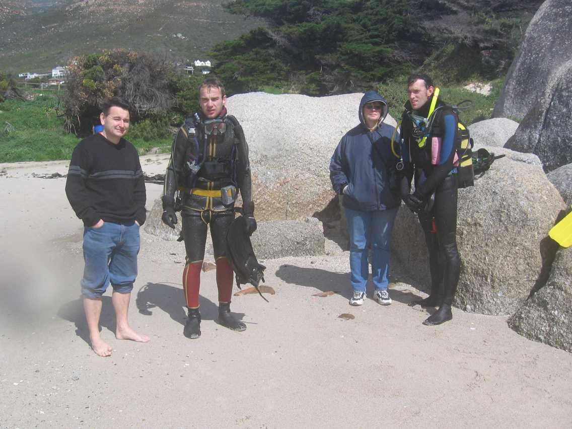 club_divers-46