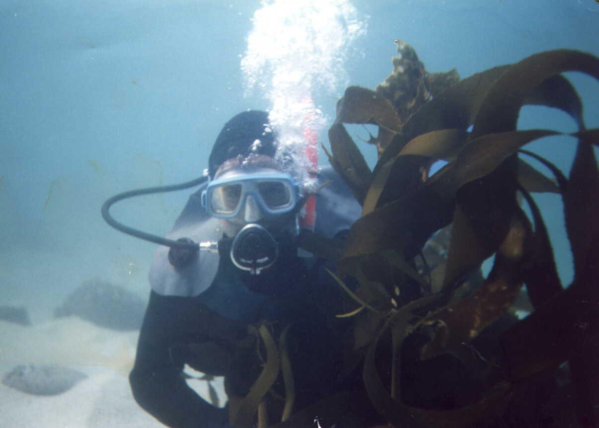 club_divers-8