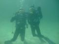 club_divers-13