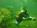 club_divers-19