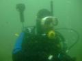 club_divers-21