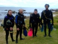 club_divers-23