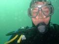 club_divers-24