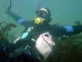 club_divers-25