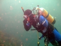 club_divers-26