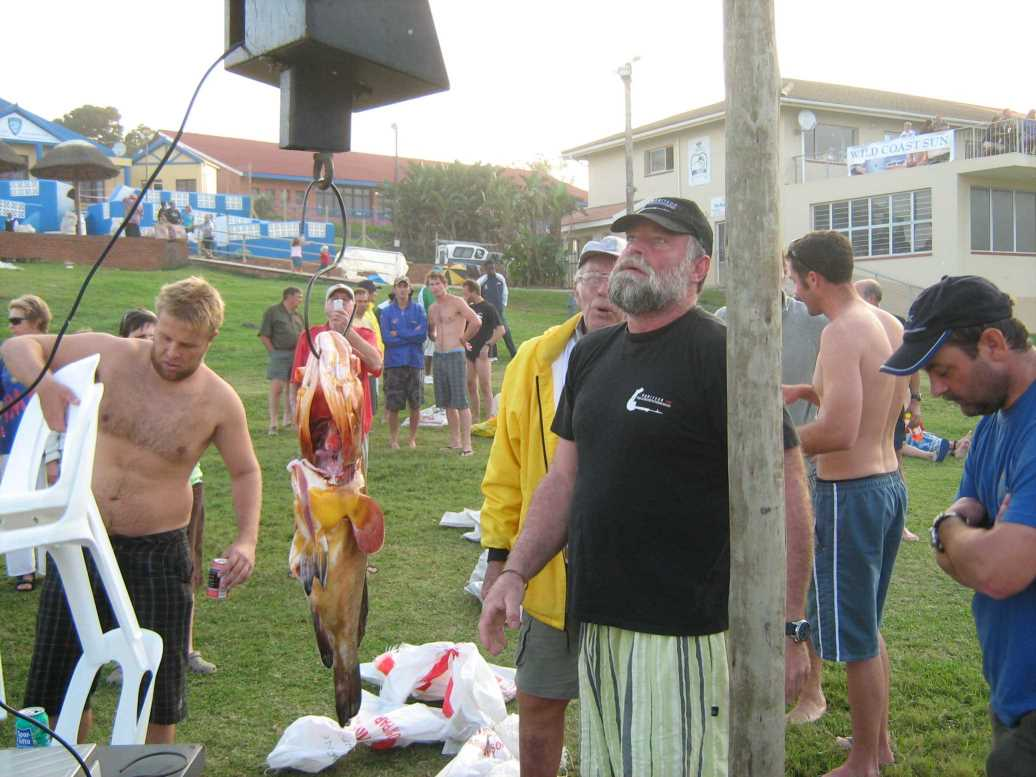 2009-nationals-shelly-beach_1