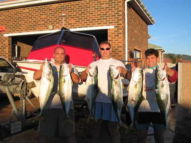 spearfishing13