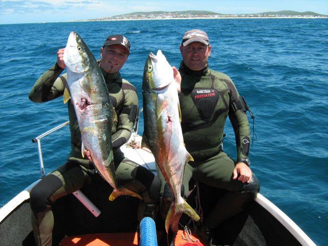 spearfishing_5