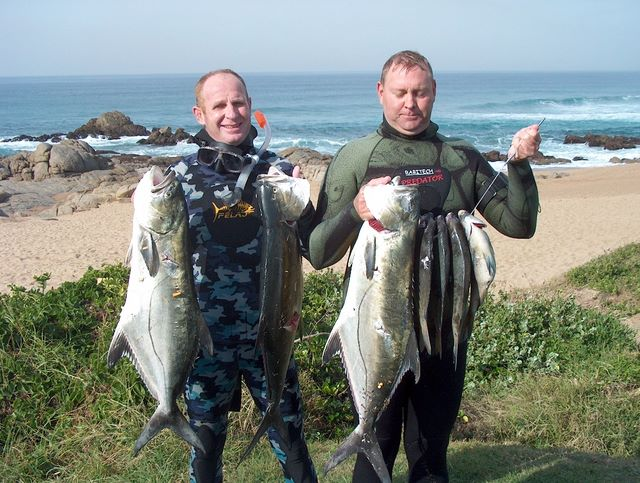 spearfishing_6