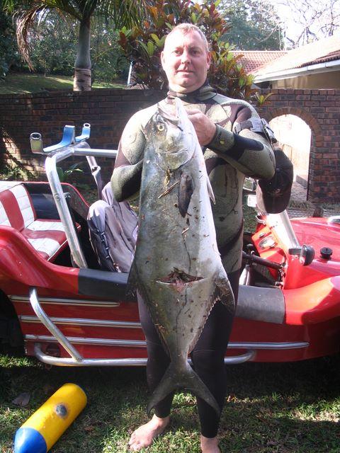 spearfishing_7