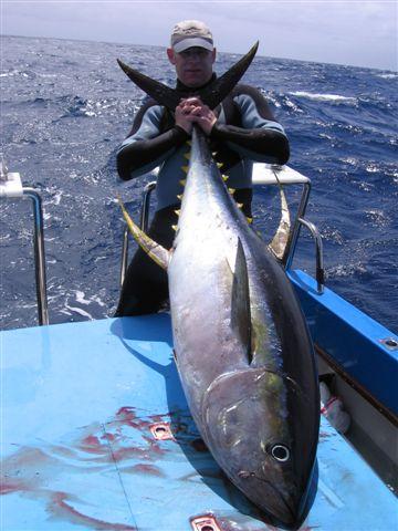 tuna_1