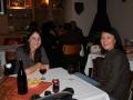 sport_dinner-8