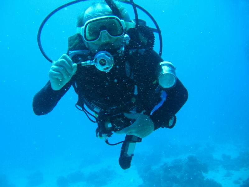underwater-photos-22