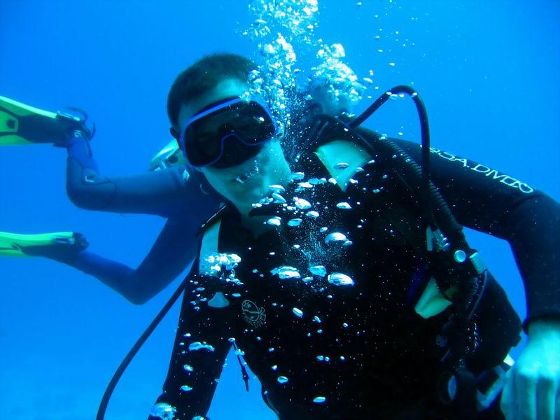 underwater-photos-23
