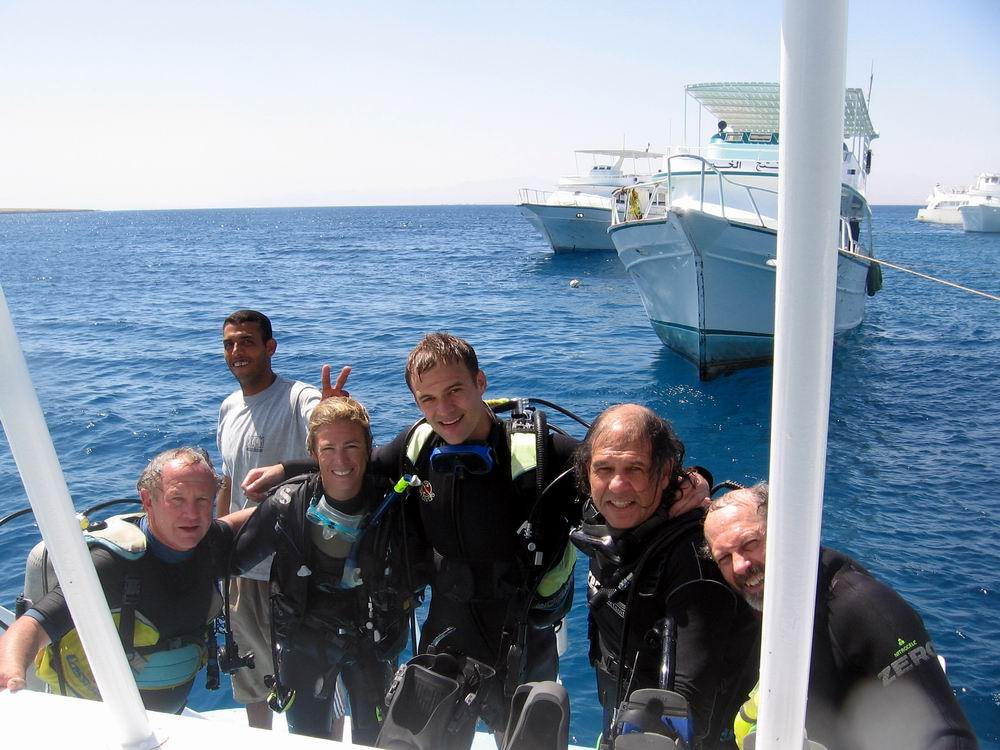underwater-photos-54