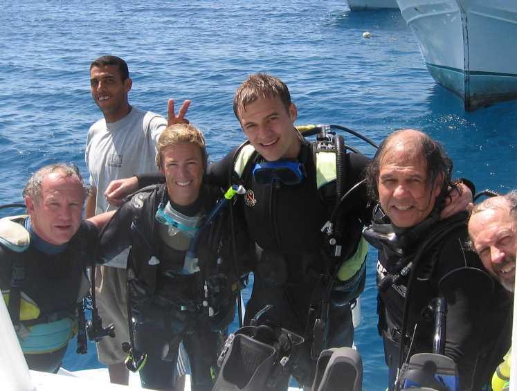 underwater-photos-55