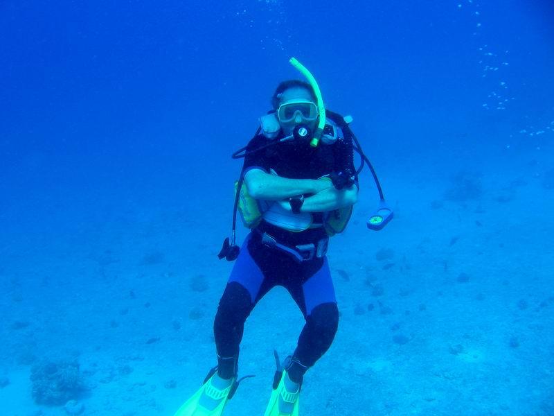underwater-photos-61