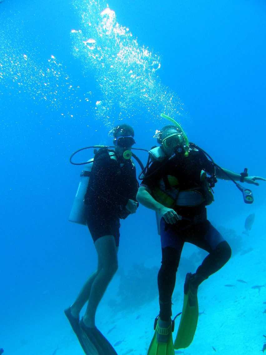 underwater-photos-64